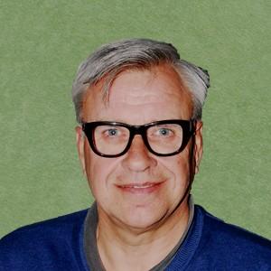 Jan Johan Berteler